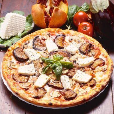 pizza_cu_vinete_mica.jpg