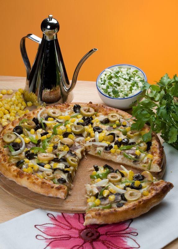 pizza_dietetica_mare