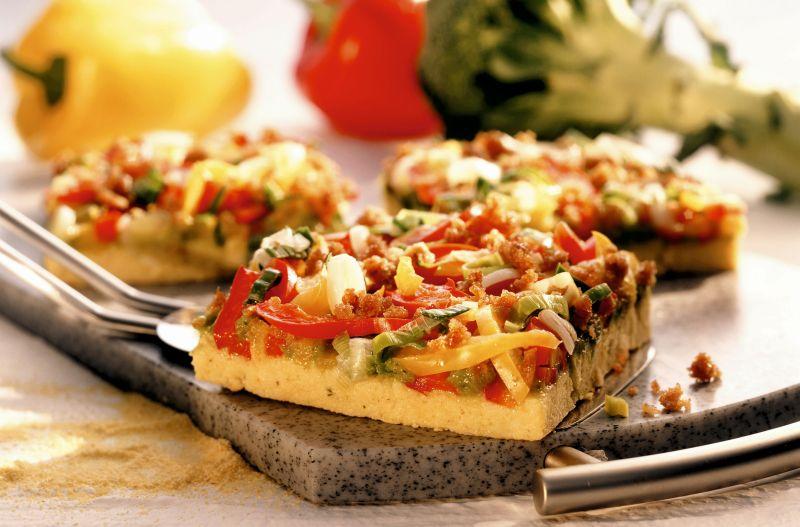 pizza_rustica_mare.jpg
