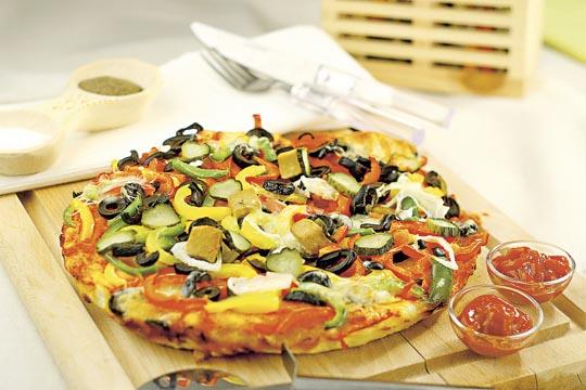 pizza_vegetariana__mg_5259.jpg