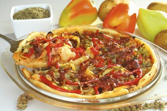 pizza_vegetariana_img_7875