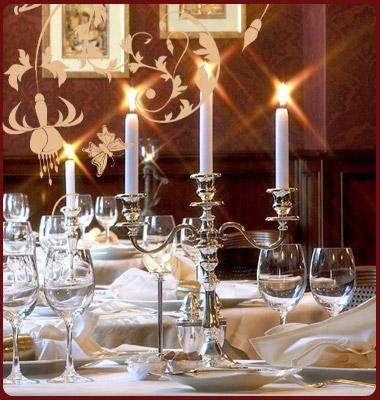 poem-restaurant-interior.jpg
