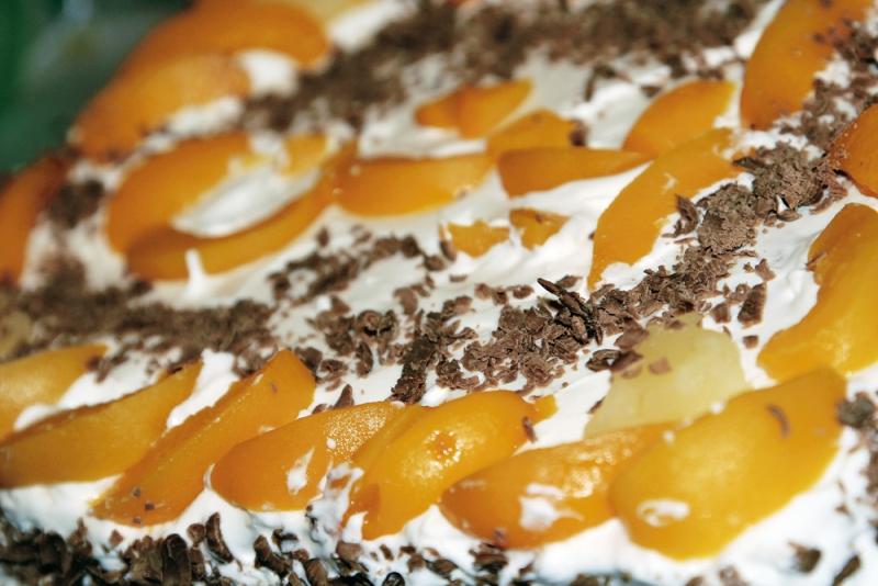 prajitura-cu-caise-si-ciocolata_gal.jpg
