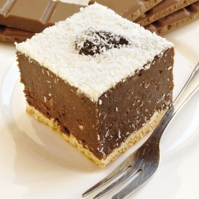 prajitura-cu-ciocolata-si-cocos_400.jpg