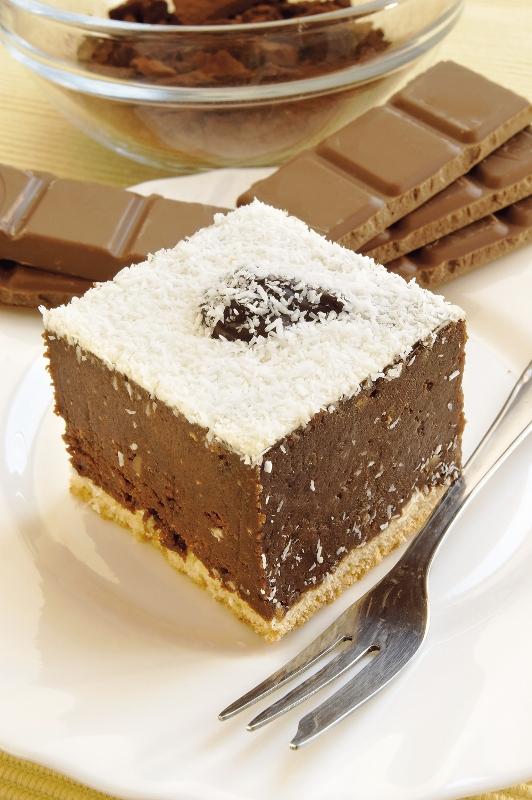 prajitura-cu-ciocolata-si-cocos_gal