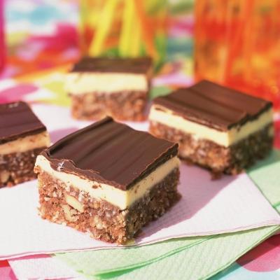 prajiturele_de_ciocolata_si_nuca_de_cocos_mica