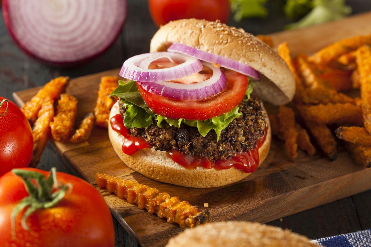 quinoa_burger.jpg