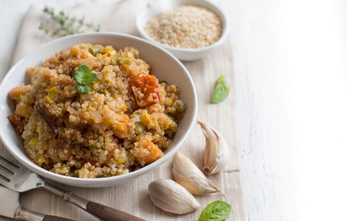quinoa_cu_legume_de_iarna