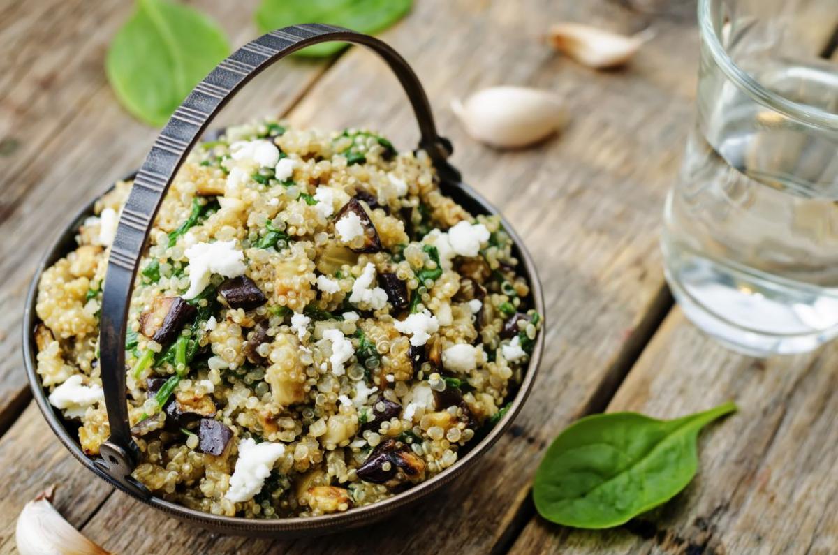 quinoa_in_stil_mediteranean