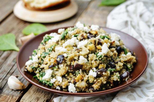 quinoa_risotto_spanc