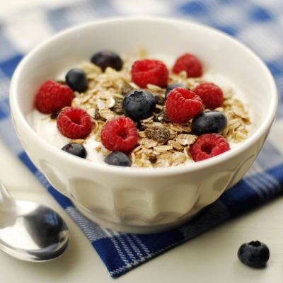 recept_cereals_fruit_400.jpg