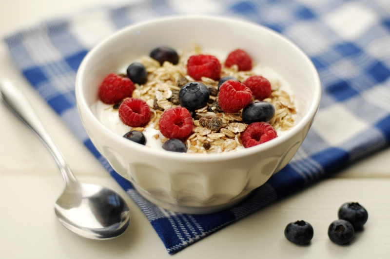 recept_cereals_fruit_gal.jpg