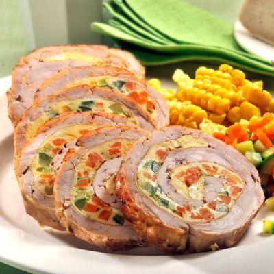 rulada_porc_omleta_mica