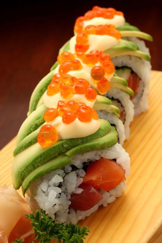 rulada_sushi_mare.jpg