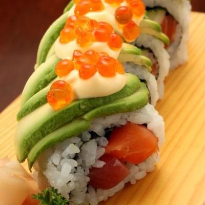 rulada_sushi_mica.jpg