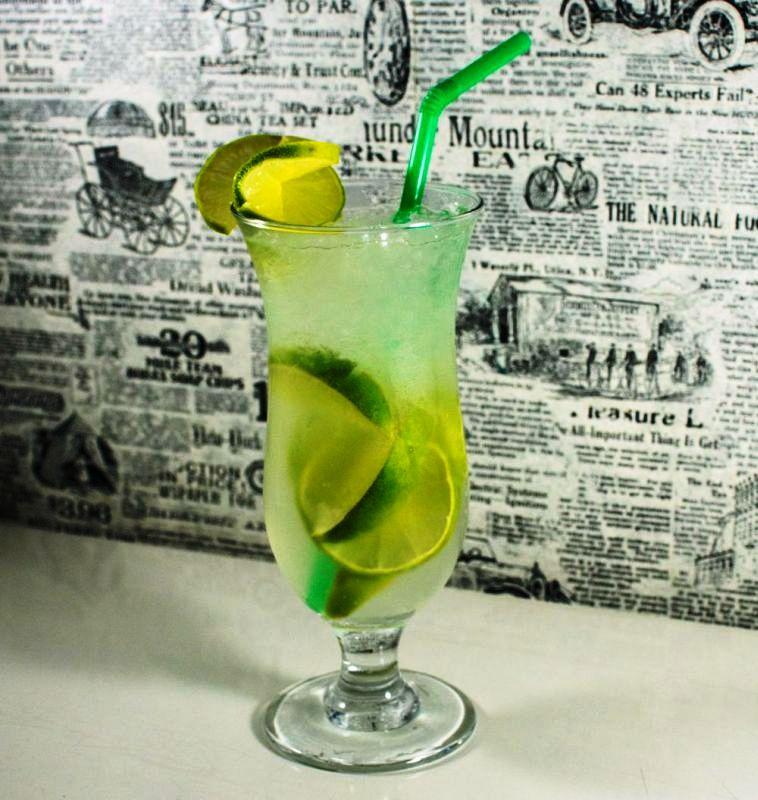 russian_lemonade_mare.jpg