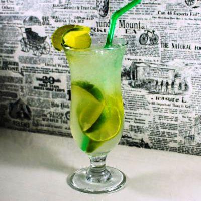russian_lemonade_mica