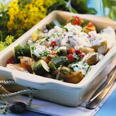 salata-de-cartofi-cu-sos-de-iaurt400.jpg