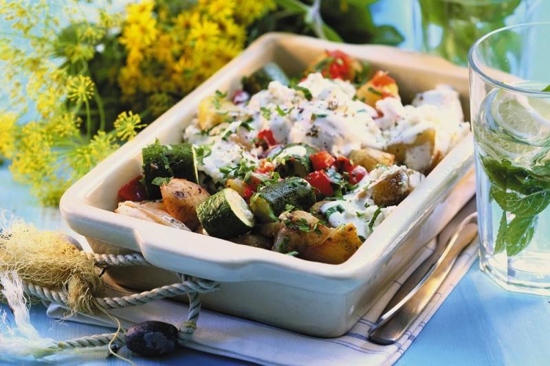 salata-de-cartofi-cu-sos-de-iaurt_gal