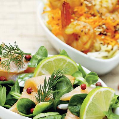 salata-de-somon.jpg
