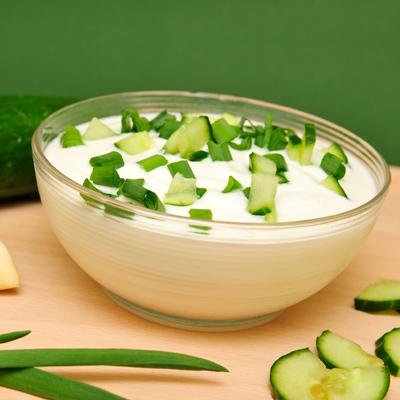 salata-iaurt.jpg