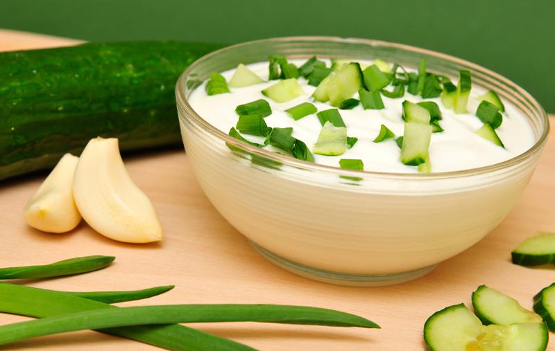 salata-iaurt_w800.jpg