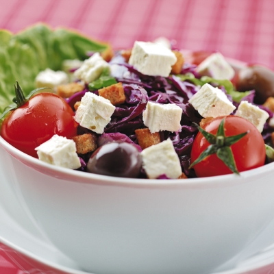 salata-rapida400.jpg