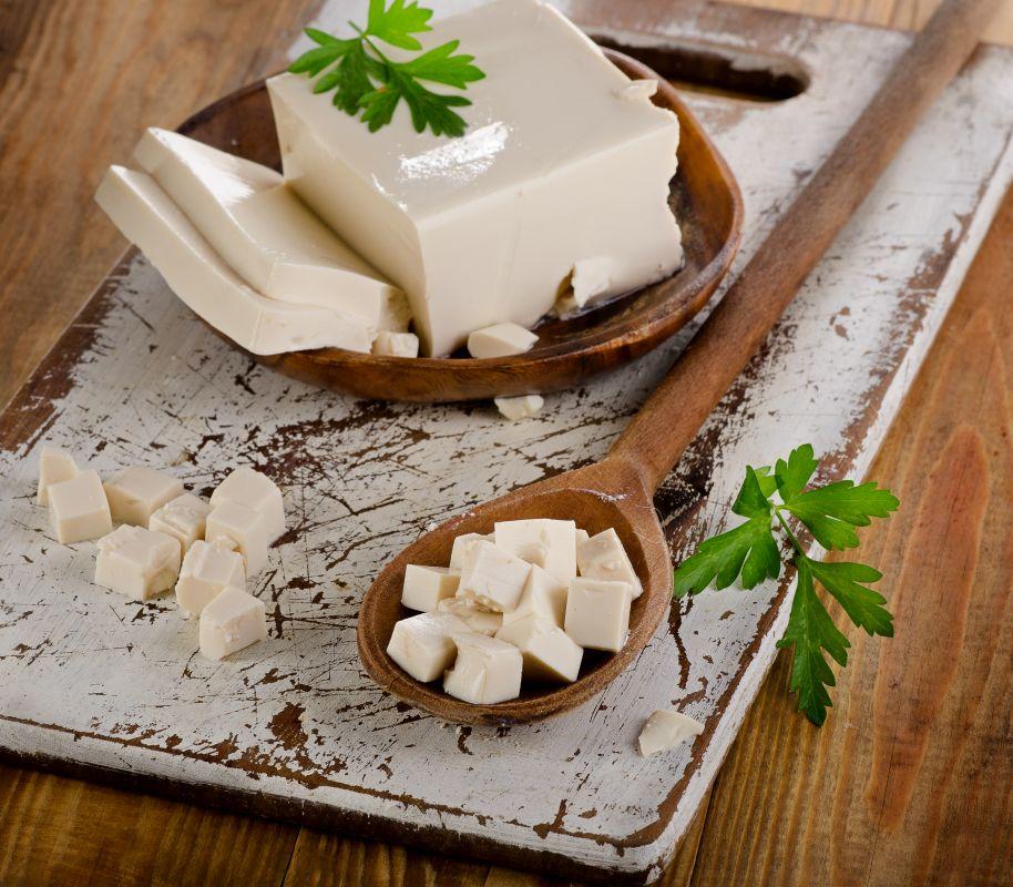 salata_calda_cu_tofu_siierburi