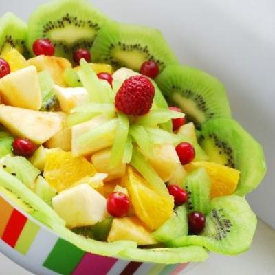 salata_de_fructe_mica