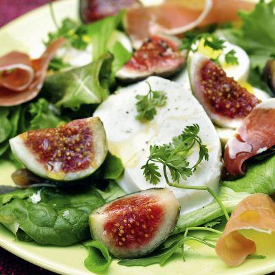 salata_de_mozzarela_si_avocado_400.jpg