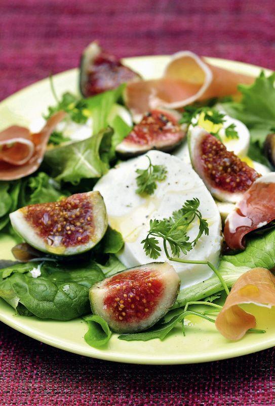 salata_de_mozzarela_si_avocado_gal