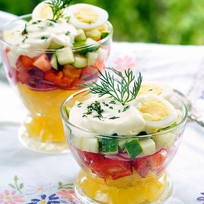 salata_mica_3
