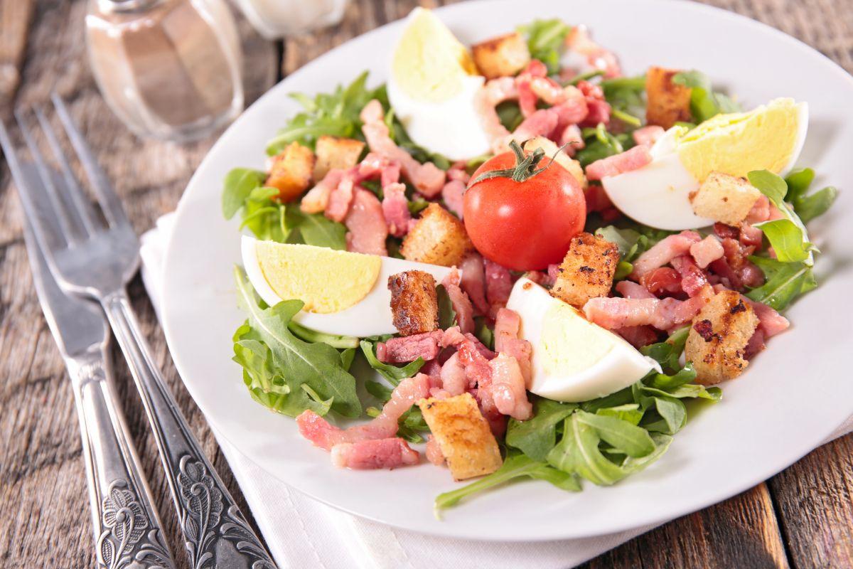 salata_ou_bacon