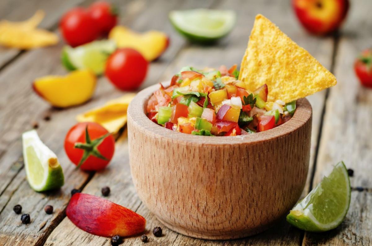salsa_rosii_masline.jpg