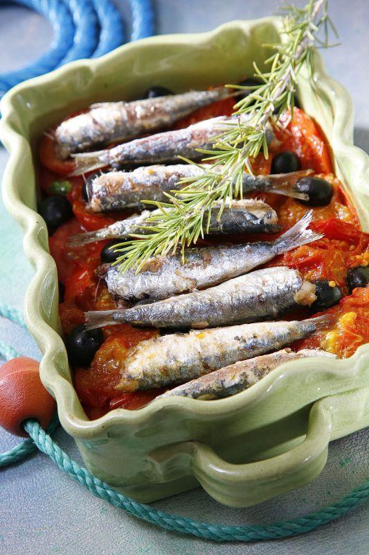 sardine_in_sos_mare.jpg
