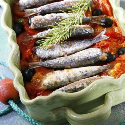 sardine_in_sos_mica.jpg