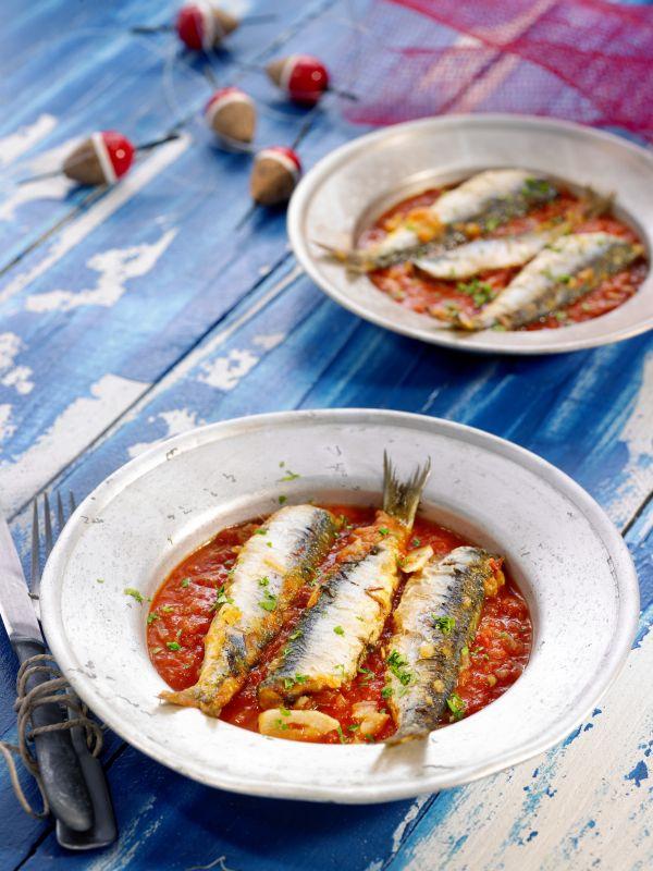 sardine_mari