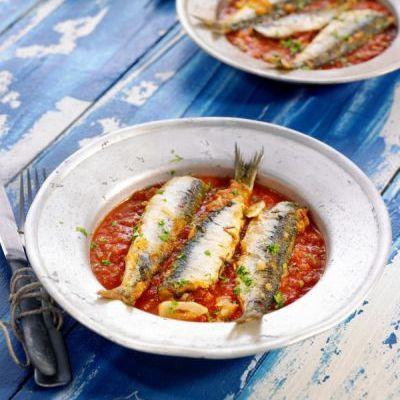 sardine_mica.jpg