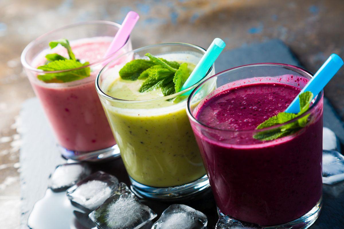 smoothie_bogat_in_proteina_tofu_lapte_vegetal.jpg