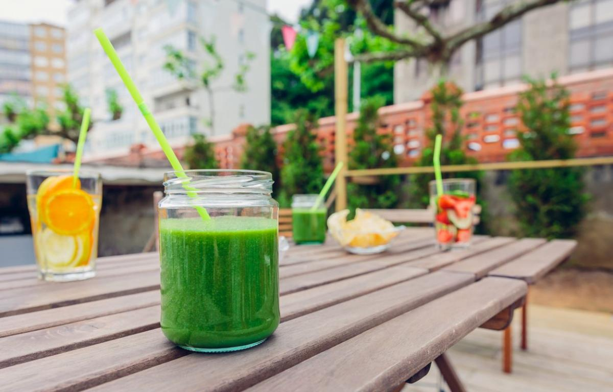 smoothie_ceai_verde_avocado
