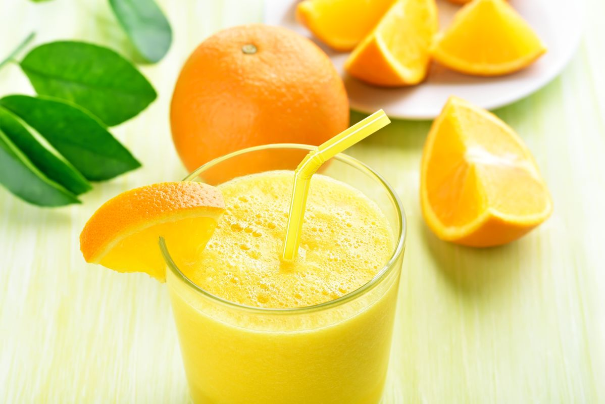 smoothie_clementine_si_turmeric