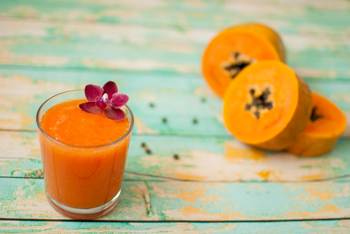 smoothie_cubanane_si_papaya.jpg