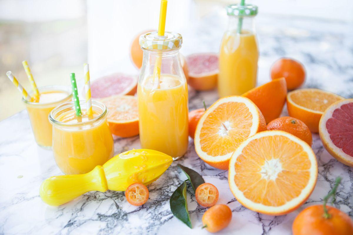 smoothie_proteic_cu_portocale.jpg