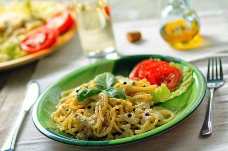 spaghete_183861196_mare