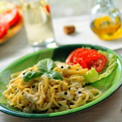 spaghete_183861196_mica.jpg