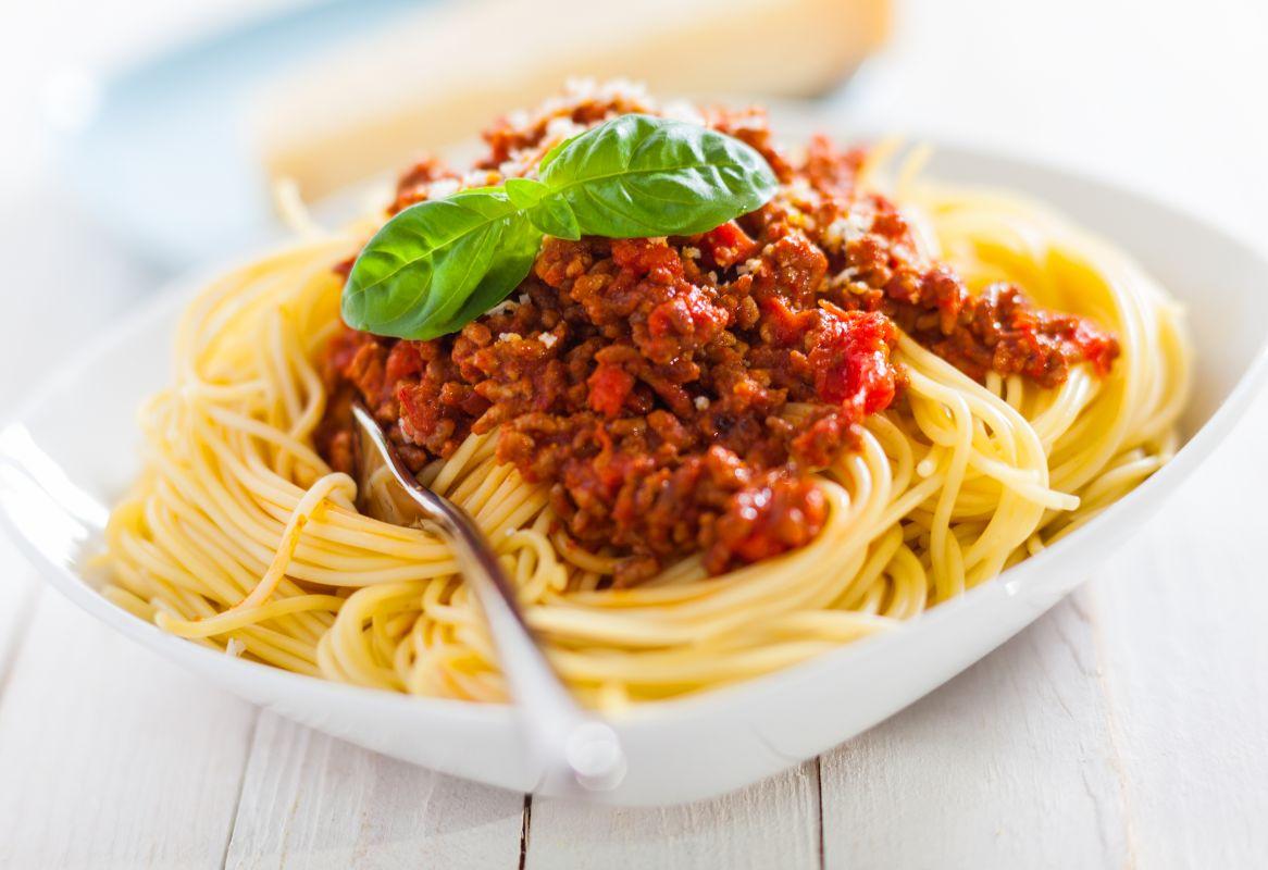 spaghete_cu_crab