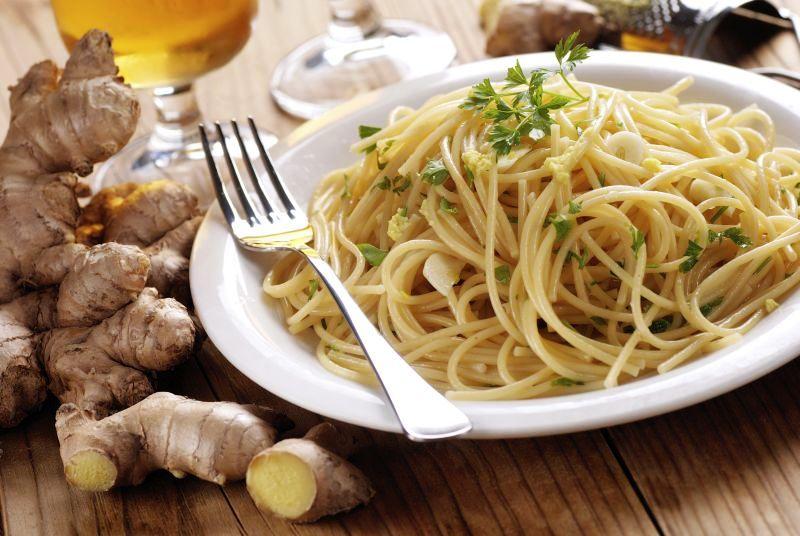 spaghete_cu_sos_de_ghimbir-521185423-mare