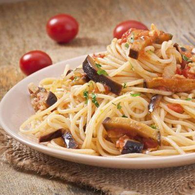 spaghete_cu_vinete_mica_466772187.jpg