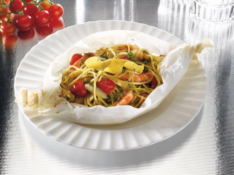 spaghete_impachetate_mare.jpg