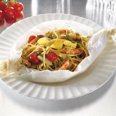 spaghete_impachetate_mica.jpg